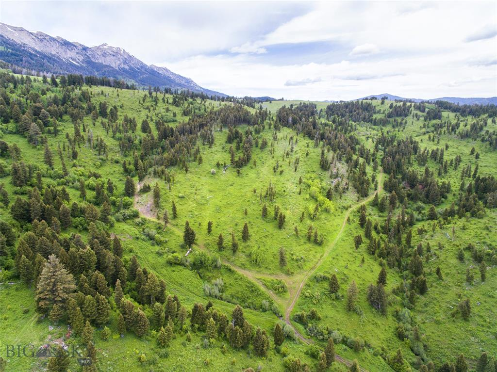 9440 Bridger Canyon Road Property Photo - Bozeman, MT real estate listing