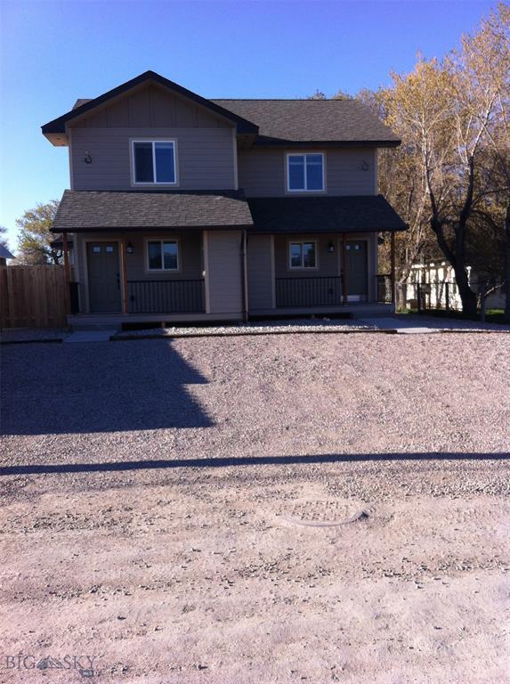 504 508 Thomsen Property Photo