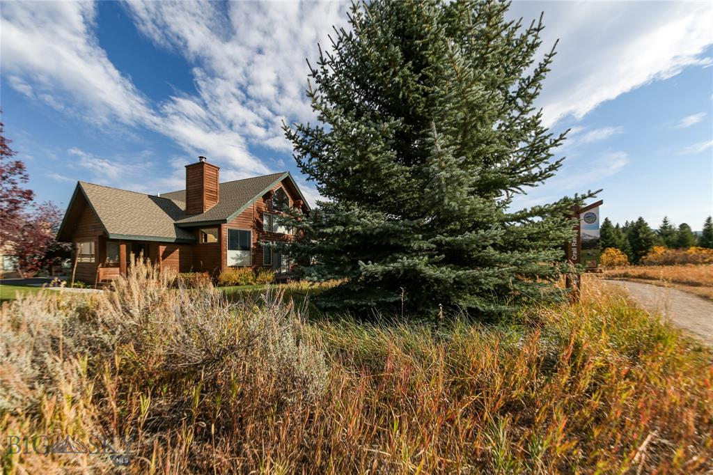 2830 Little Coyote Road Property Photo