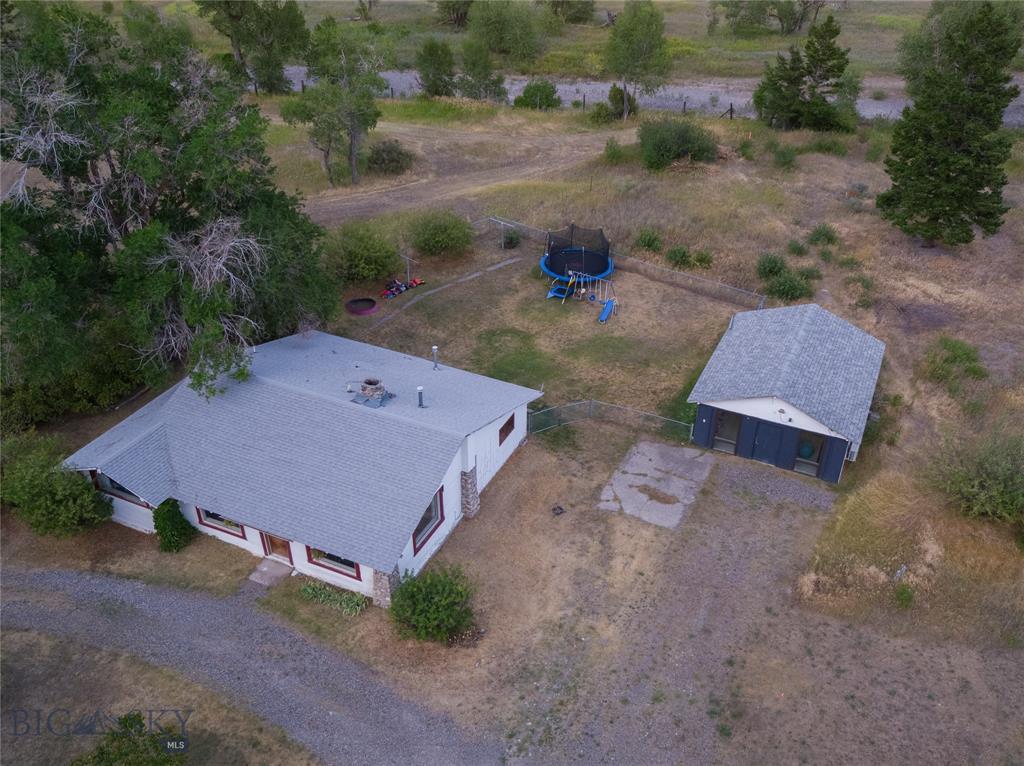 5024 U.S. Highway 89 South Highway Property Photo