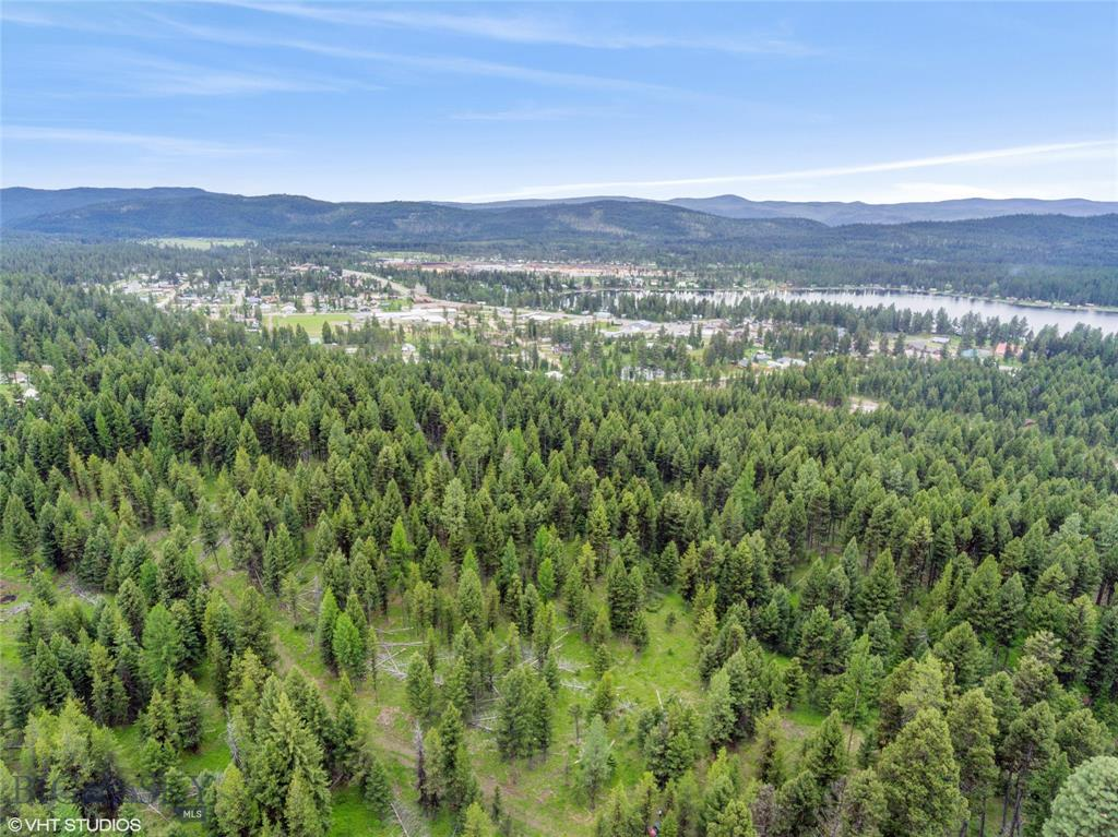 Lot 2 Nordic Way Property Photo - Seeley Lake, MT real estate listing