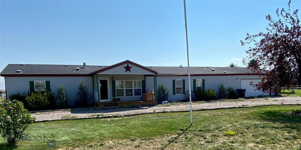 533 Taylor Drive Property Photo