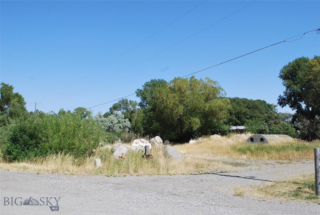 5174 US Highway 89 S Property Photo