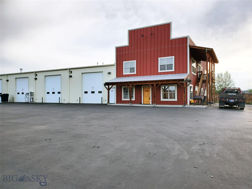 33 Elk Bugle Court #2 Property Photo