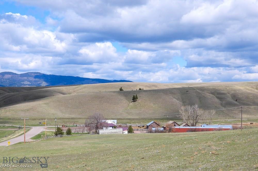 Granite County Real Estate Listings Main Image