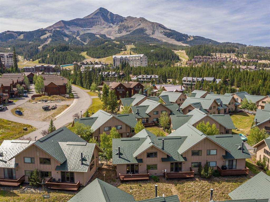 12 Running Bear Road #36 Property Photo - Big Sky, MT real estate listing