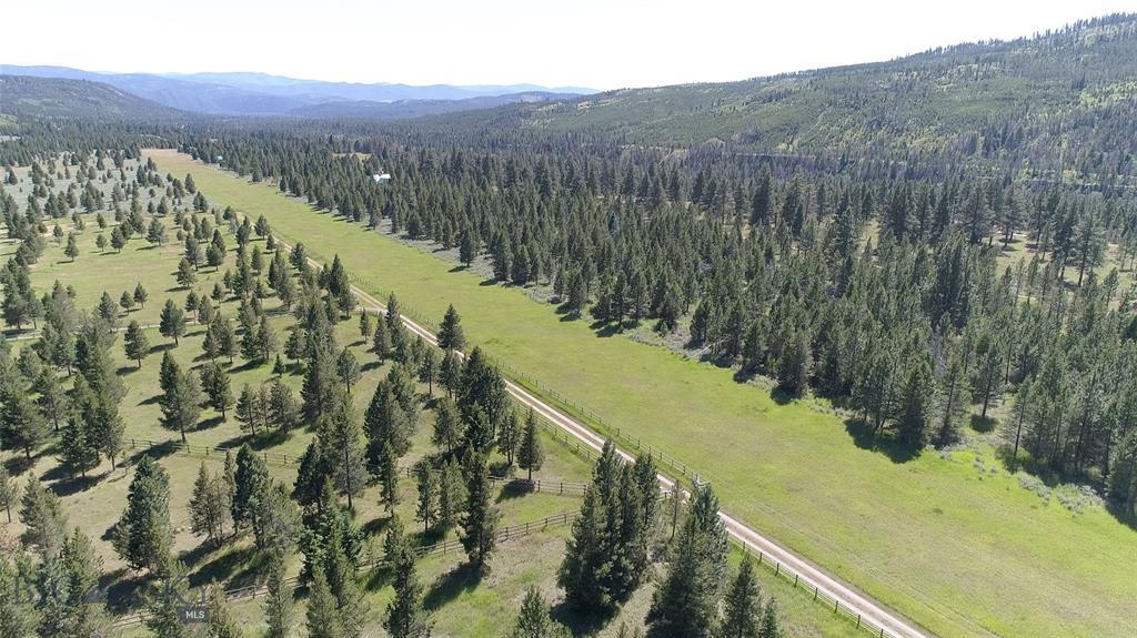 8836 Heavenly Pines Property Photo