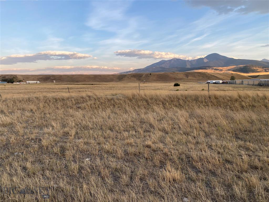 TBD US Hwy 89 S Property Photo - Livingston, MT real estate listing