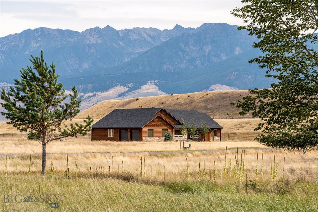 12 Appaloosa Circle Property Photo