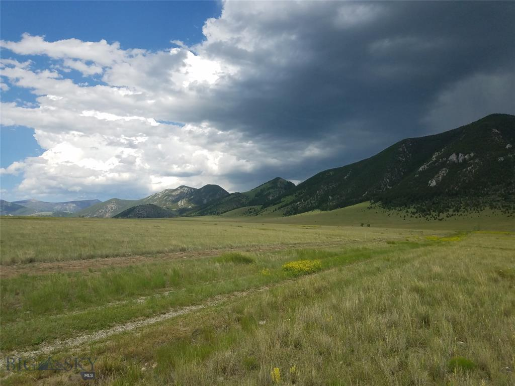 66 Elk Valley Rd. Mustang Ranches S 1/2 Lot 66 Property Photo