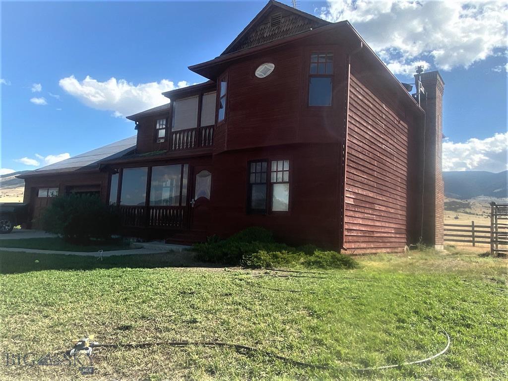 618 Whitetail Rd Property Photo