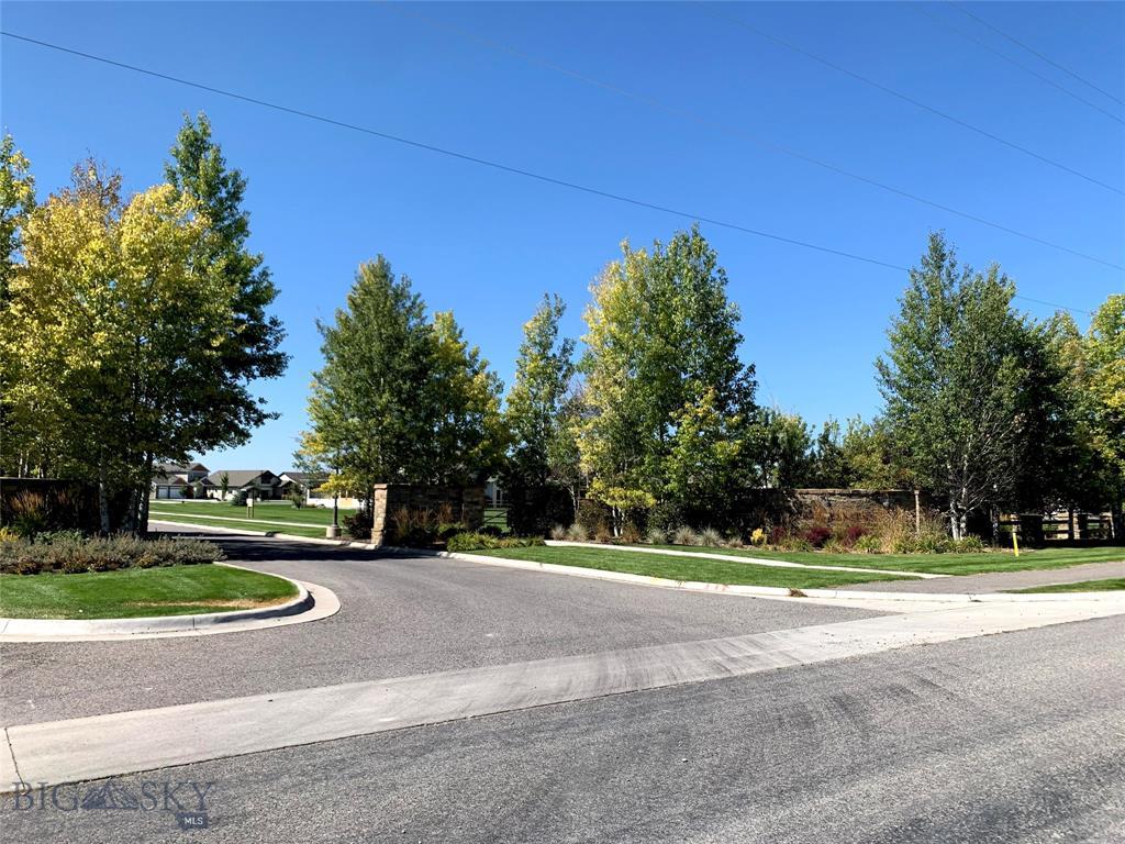 Tbd E Shade Tree Property Photo