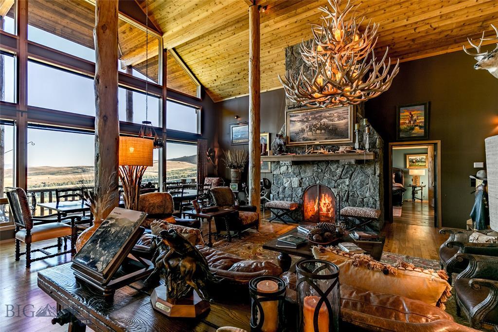 13 Eagle Rock Property Photo