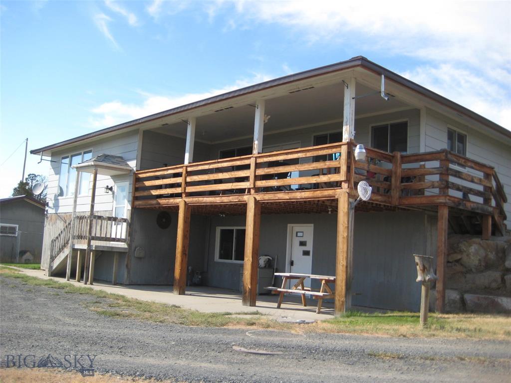 653 Mt Hwy 2 E Property Photo