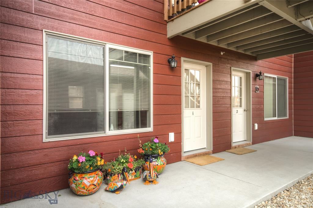 22 Bow Perch Lane #1 Property Photo