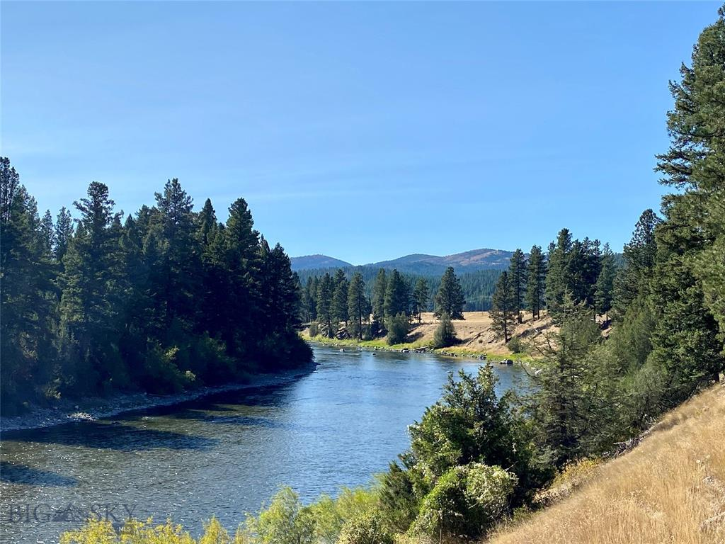 34480 Nine Mile Prairie Road Property Photo - Other, MT real estate listing