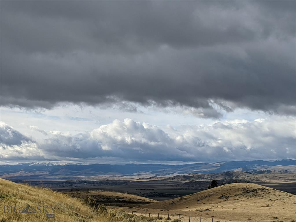 Lot 72 Montana Way Property Photo - Ennis, MT real estate listing