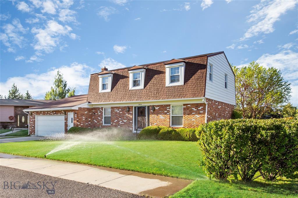 2875 Wharton Property Photo