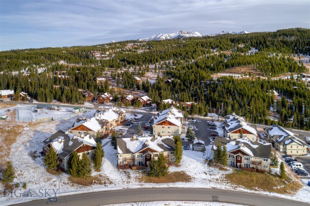13 Moose Ridge Road #51 Property Photo