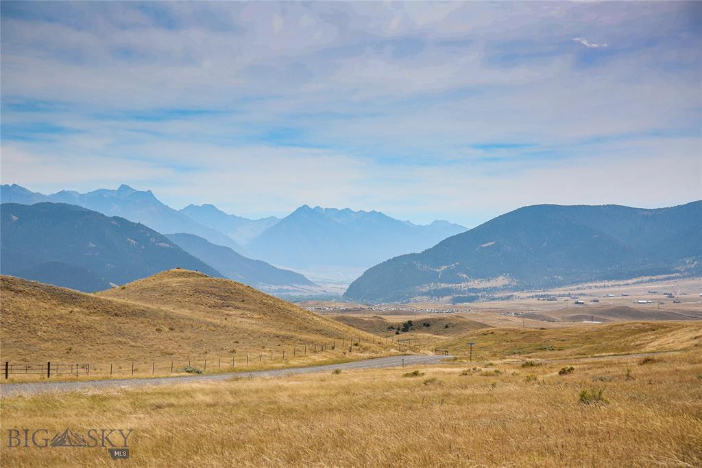 Nhn Meredith Ranch Property Photo