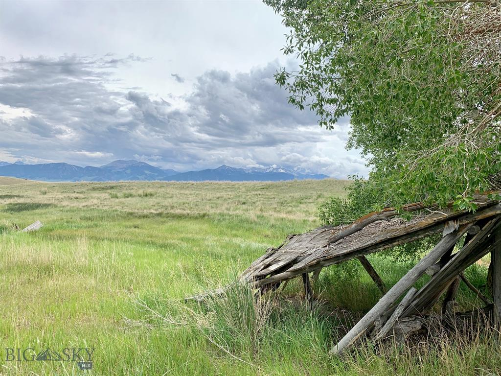 Lot 52 Montana Way Property Photo - Ennis, MT real estate listing