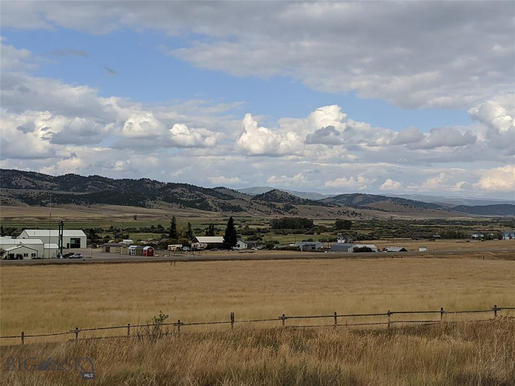 4260 US Highway 12 E Property Photo - White Sulphur Springs, MT real estate listing