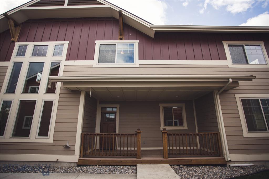 2250 Gallatin Green #C Property Photo