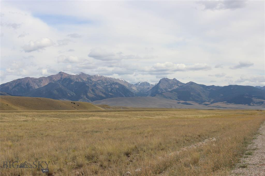 Lot 70 Sphinx Mountain Sub. Property Photo
