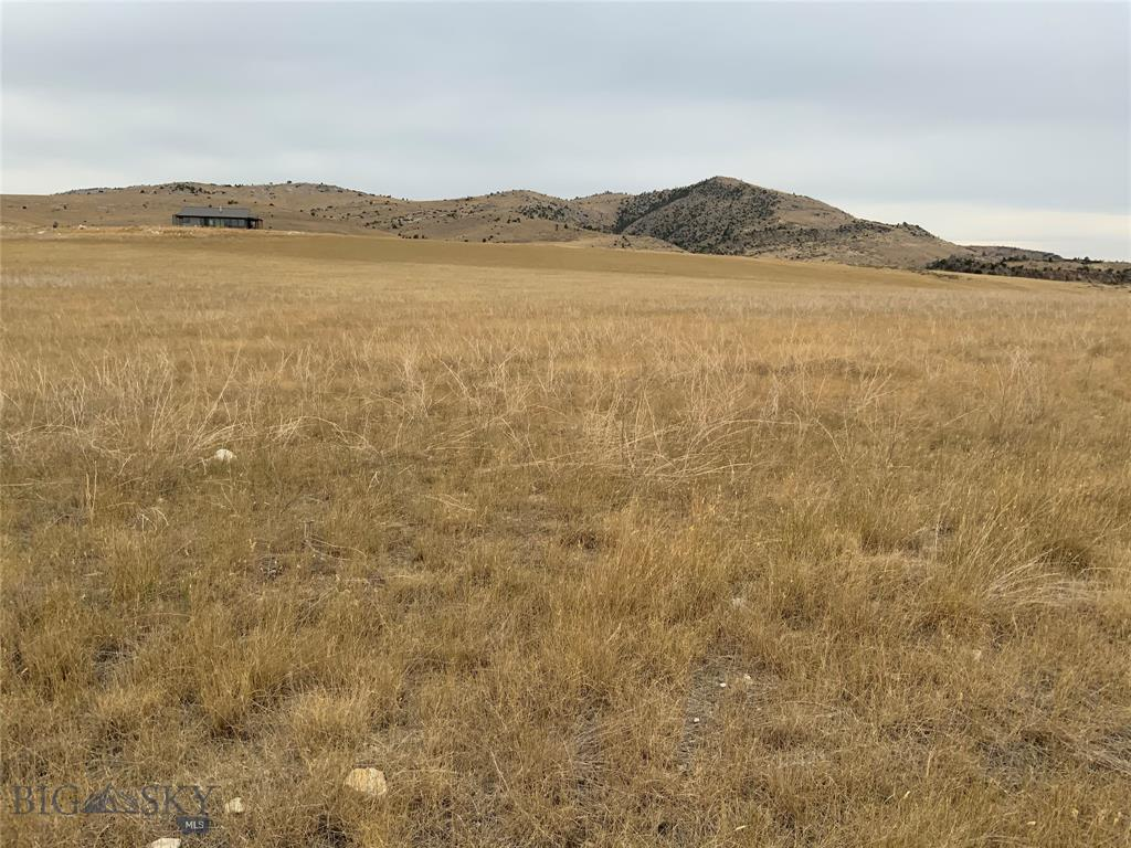 1109 Hilltop Road Property Photo - Manhattan, MT real estate listing