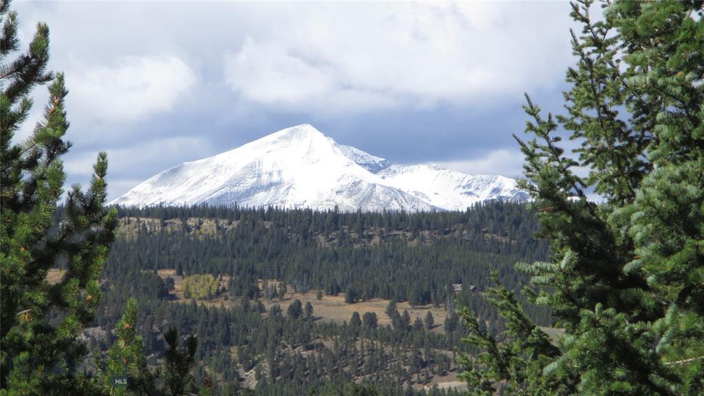 Tbd Buck Ridge Trail Property Photo