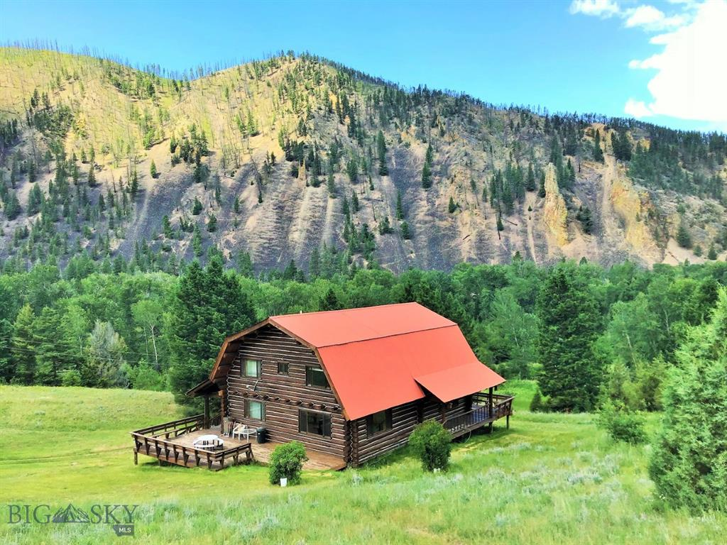 1622 Upper Rock Creek Picture