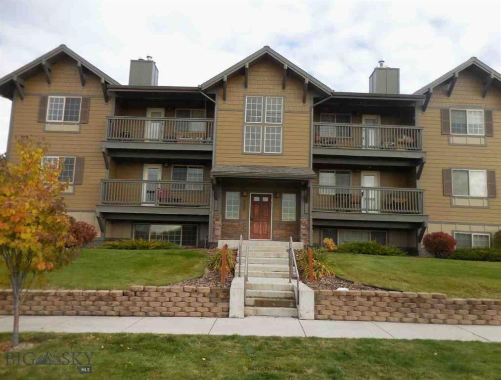 4673 Bembrick Street #3D Property Photo