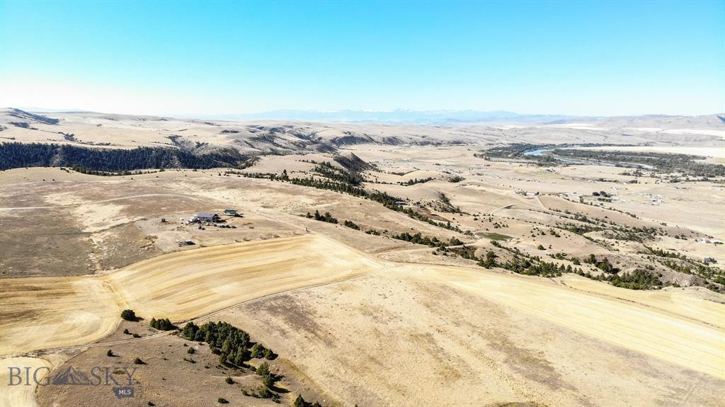 Lot 632 Green Acres Road Property Photo - Three Forks, MT real estate listing