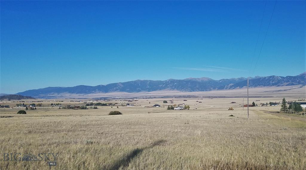 Lot 175 Virginia City Ranches Property Photo - Ennis, MT real estate listing