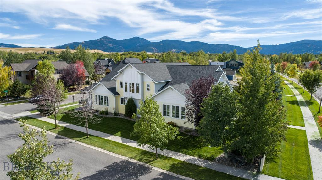 3611 Cottage Property Photo
