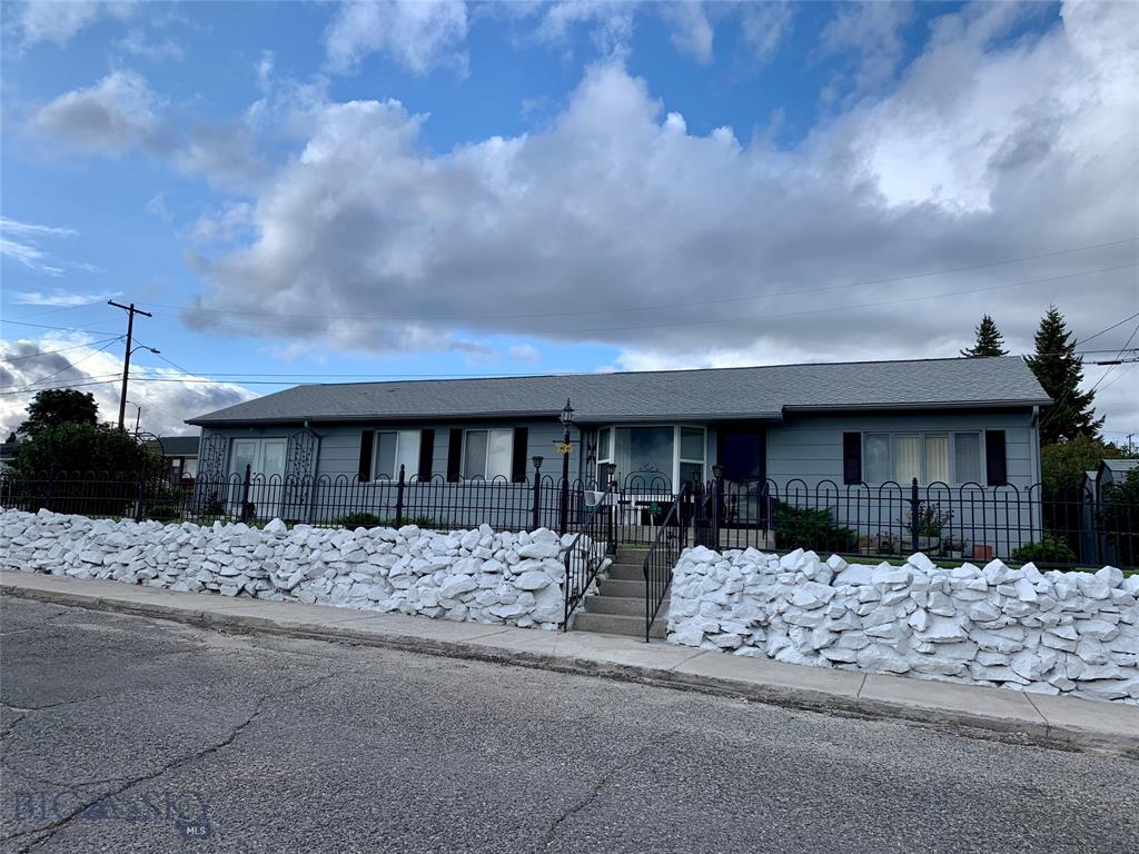 735 Missoula Avenue Property Photo