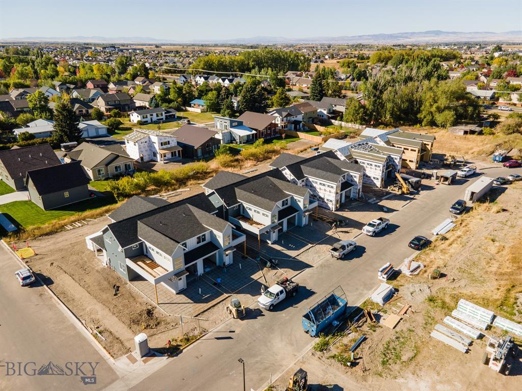 465 Meriwether Avenue Property Photo
