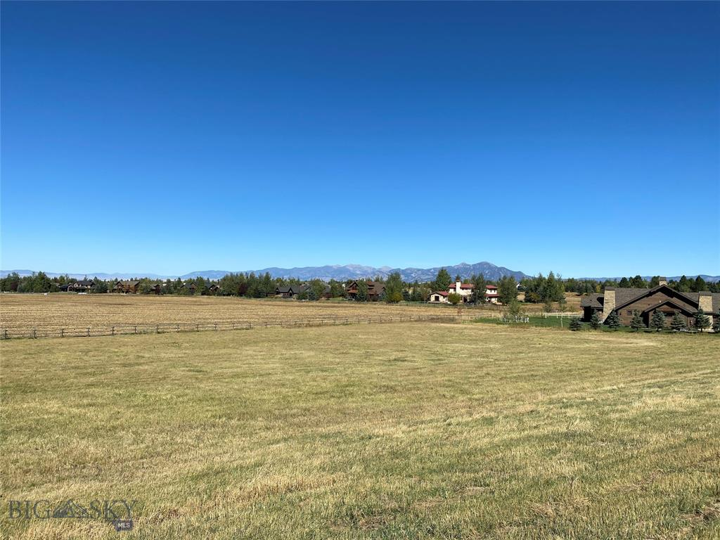 735 Doney Way Property Photo - Bozeman, MT real estate listing