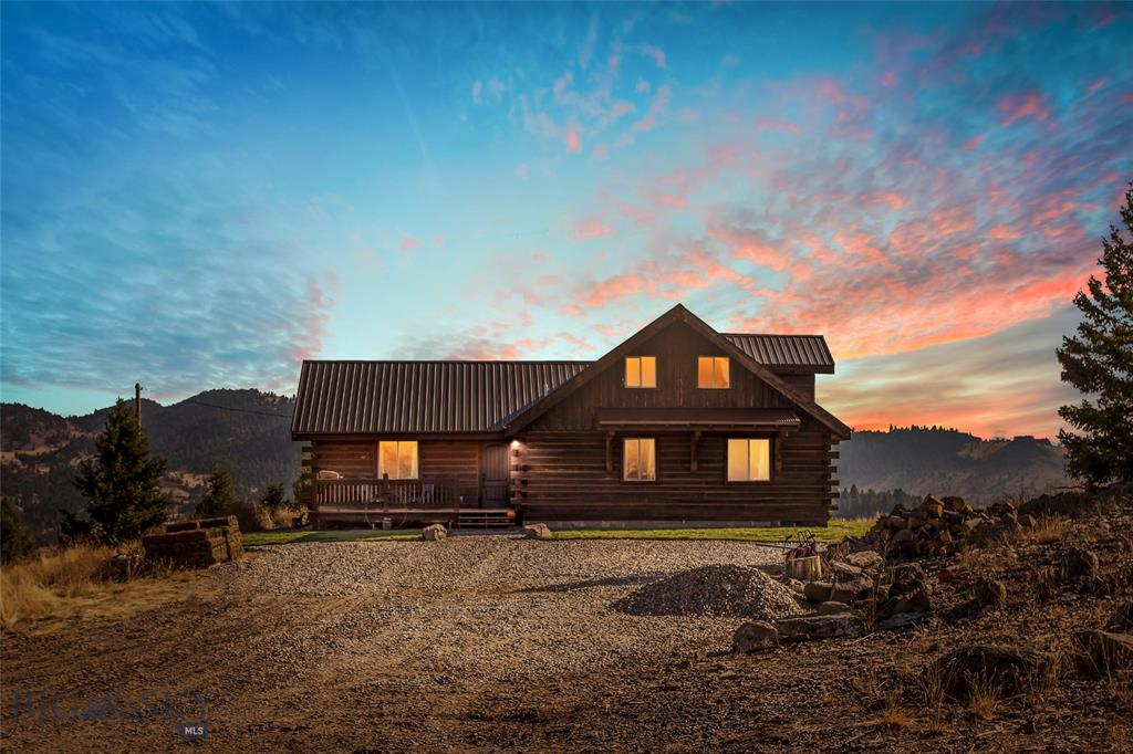 293 Pinto Lane Property Photo