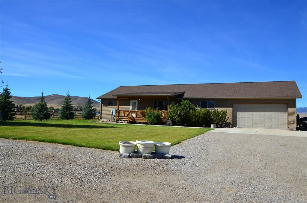 282 Schultz Property Photo