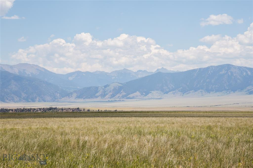 Pronghorn Meadows Real Estate Listings Main Image