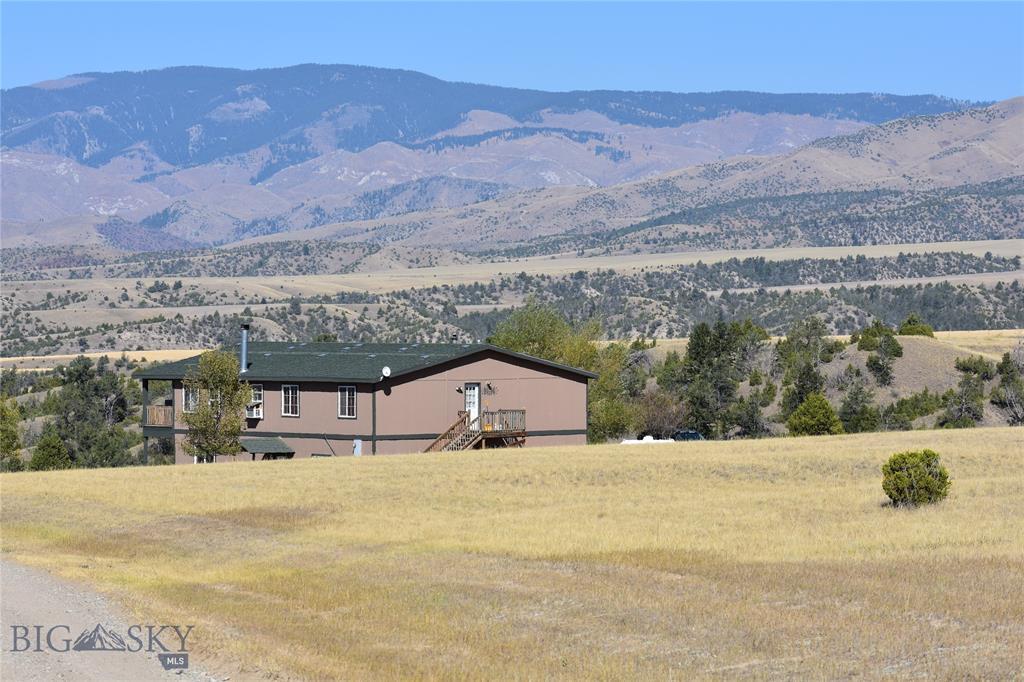 13520 Crystal Mountain Property Photo