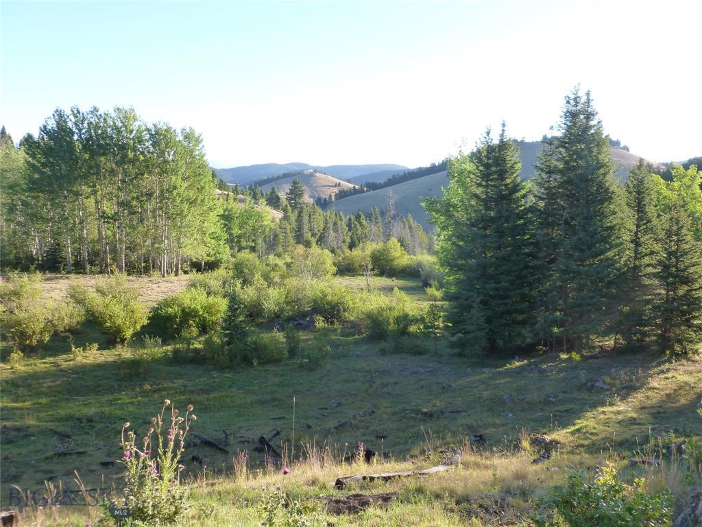 Property Photo - Deer Lodge, MT real estate listing