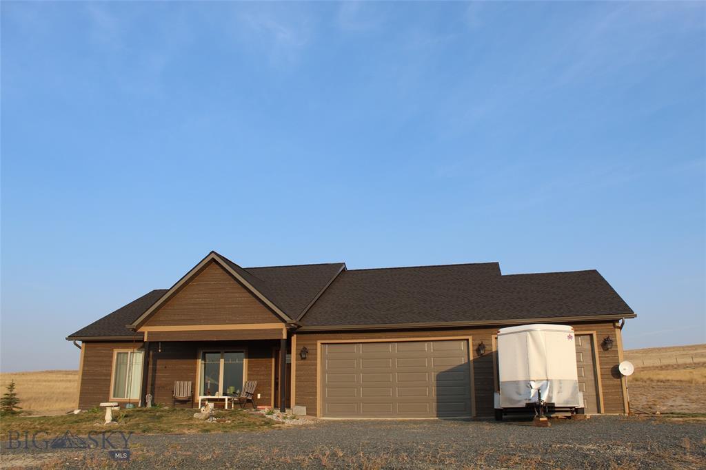 3 Ruby River Property Photo