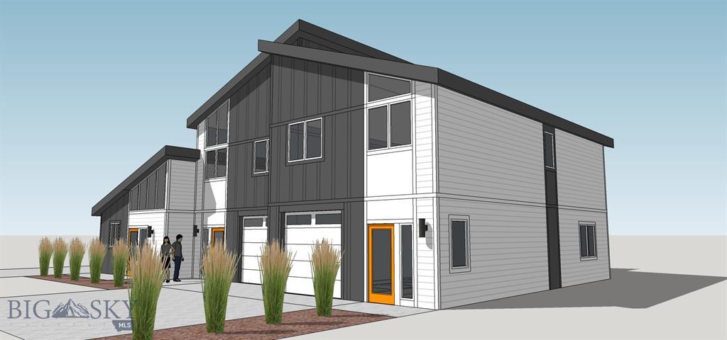 704a Minnesota Street Property Photo