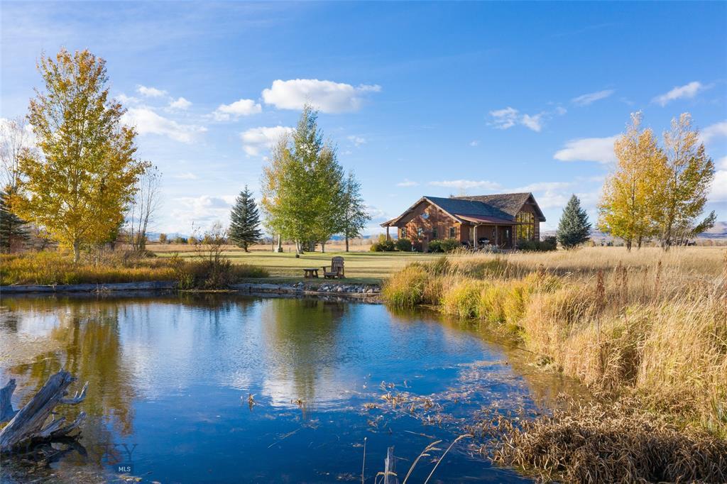 60 E Morgan Pond Road Property Photo