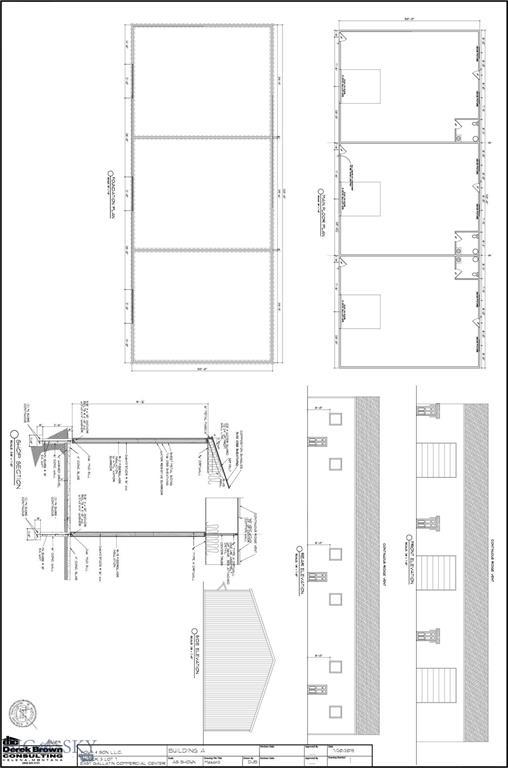 501 JETWAY #C Property Photo