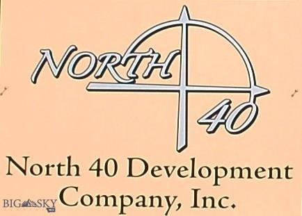 North Forty Real Estate Listings Main Image