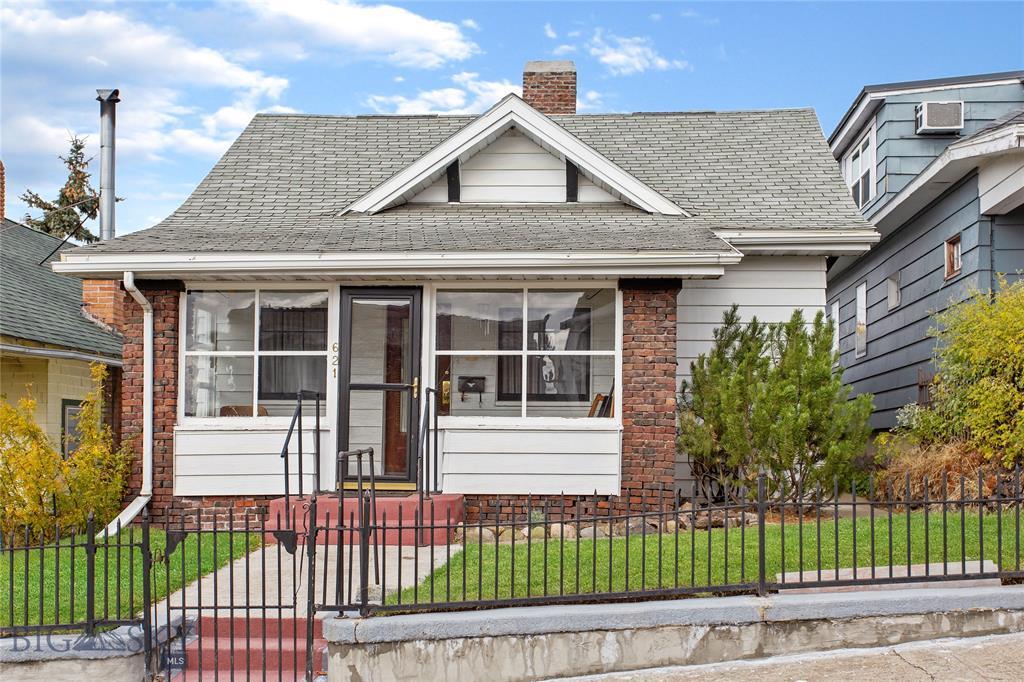 621 W Galena Property Photo