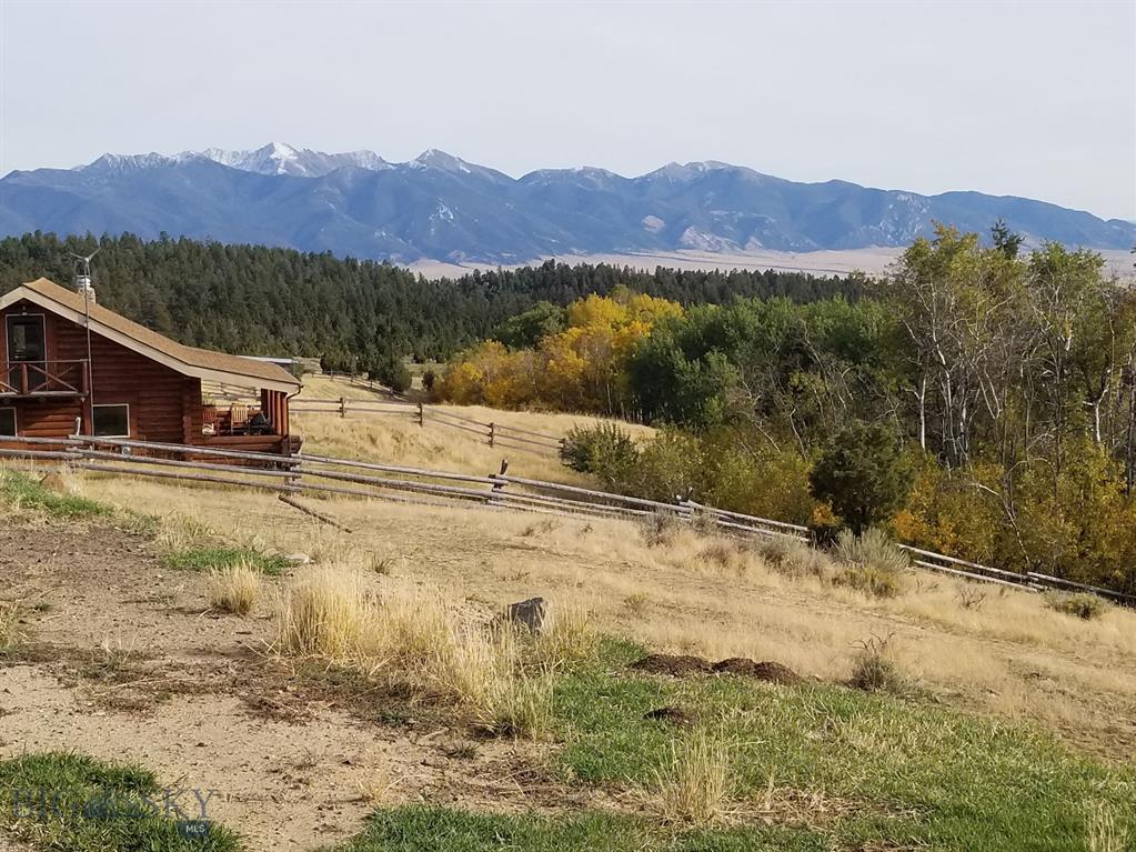 5920 Mt Hwy 41 Property Photo
